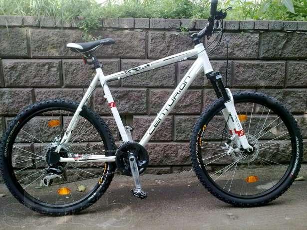 База украденных велосипедов Ukrali.kz