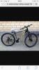 Украден велосипед Cronus coup 1.0 чёрный с жёлтым, Астана